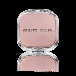 Vanity Girl Hollywood Vanity Kills Compact