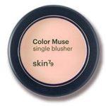 Skin 79 Color Muse Single Blusher