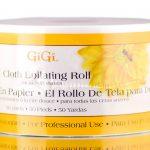GiGi Cloth Epilating Roll