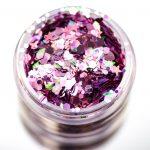 Stinaface Custom Chunky Glitter – Lover