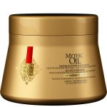L'Oreal Mythic Oil Rich Mask For Thick Hair