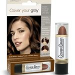 Cover Your Grey For Women Touch Up Stick