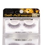 Ardell Professional Self-Adhesive Lashes – Demi Wispies