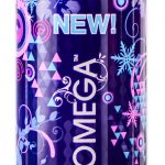 Aquage Biomega Freeze Baby Mega-Hold Hair Spray