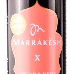 Earthly Body Marrakesh X Isle of You Leave-in-Treatment & Detangler