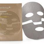 Patchology Smartmud Detox Masque