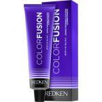 Redken Color Fusion Hair Color – Cool Fashion