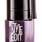 Style Edit Fill Fx