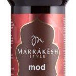 Earthly Body Marrakesh MOD Styling Cream