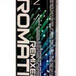 Redken Remixed Chromatics