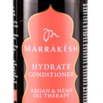 Earthly Body Marrakesh Hydrate Conditioner Isle Of You Scent