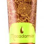 Macadamia Smoothing Creme