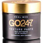 GO 24-7 Texture Paste