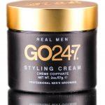 GO 24-7 Styling Cream