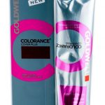 Goldwell Colorance Demi Color (2.1 oz Tube)