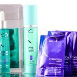 Malibu C Perfection Face & Body Wellness Kit