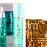 Malibu C Acne Face & Body Wellness Kit