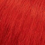 Matrix SOColor Cult Vibrant Haircolor