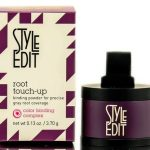 Style Edit Root Touch-Up